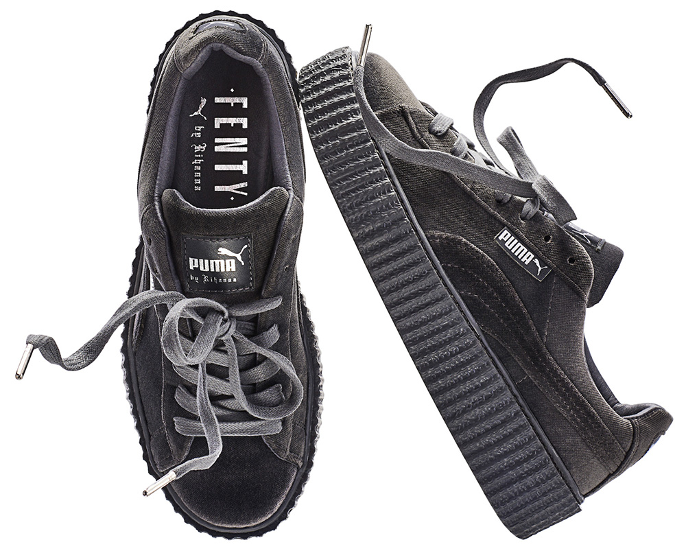 fenty-creeper_velvet_cement