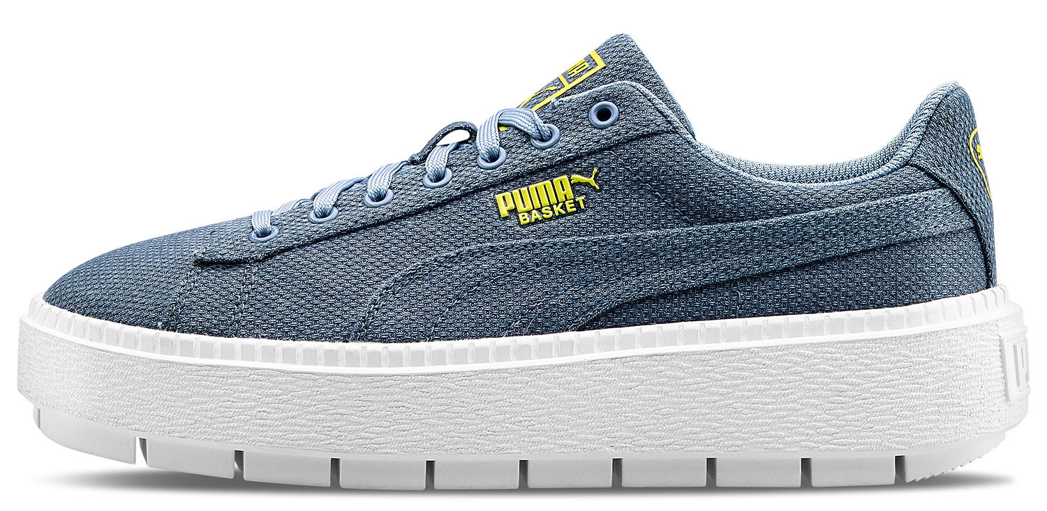 aw lab puma creepers