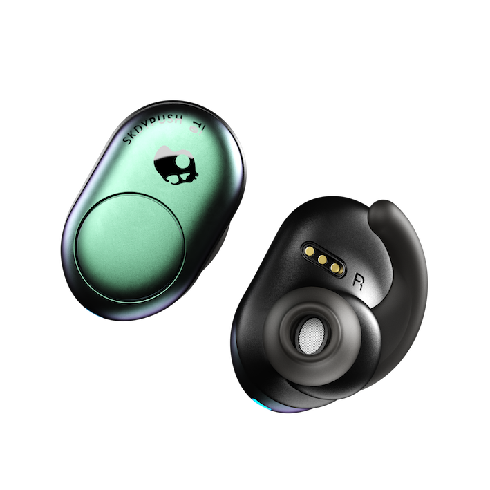 SKULLCANDY LANCIA PUSH