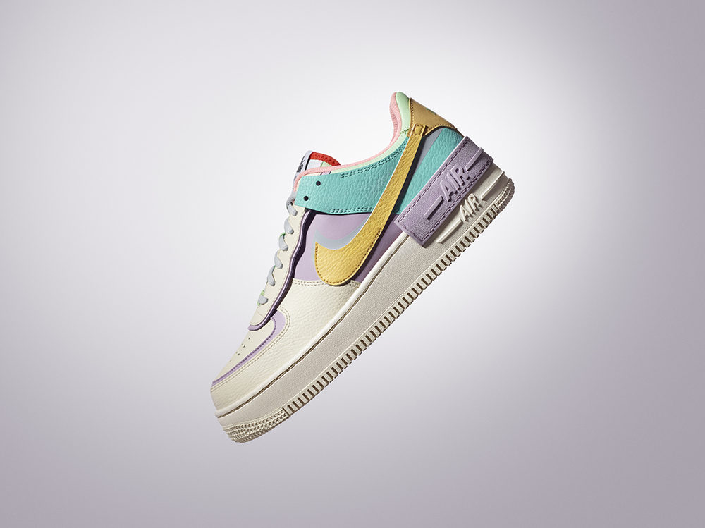 air force 1 femminili